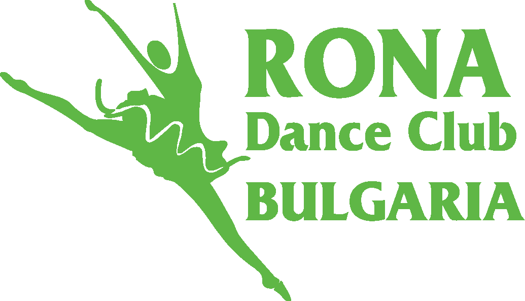 RONA Dance Club